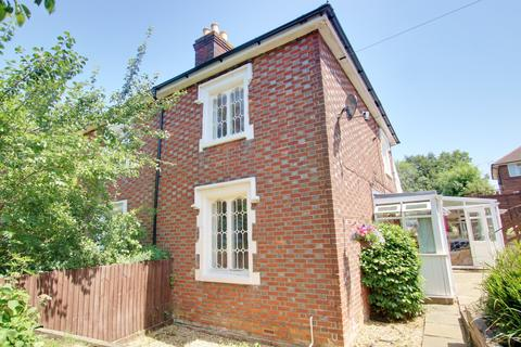 2 bedroom semi-detached house for sale - IMMACULATE COTTAGE IN WEST END! GORGEOUS FINISH THROUGHOUT!