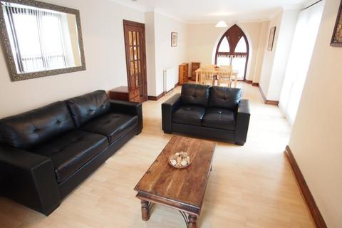2 bedroom flat to rent - Caledonian Court, First Floor, AB11