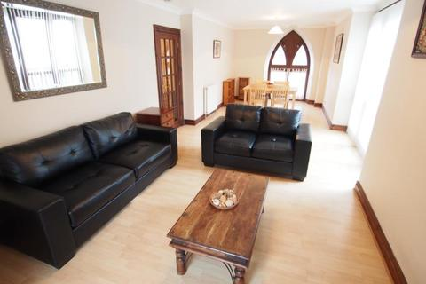 2 bedroom flat to rent - Caledonian Court, Aberdeen, AB11