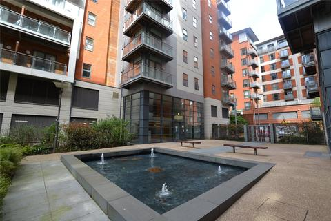 2 bedroom apartment to rent - Hornbeam Way, Manchester, M4