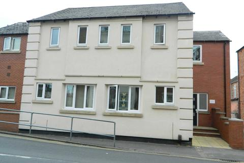 1 bedroom apartment to rent - Monson St, Lincoln