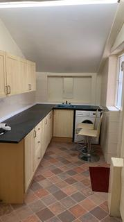 3 bedroom flat to rent - Skerton road, Manchester M16
