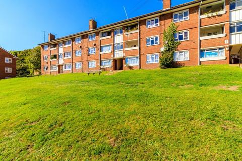 1 bedroom flat for sale - Ryelands Drive, Brighton, East Sussex, BN2 4HD