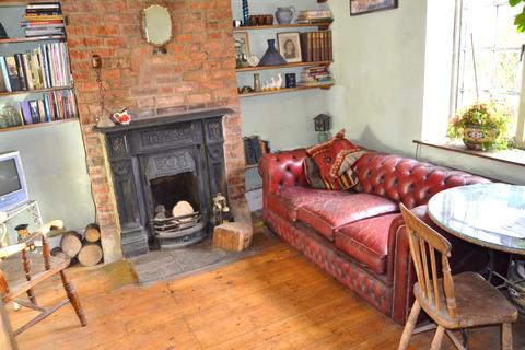 3 bedroom cottage for sale - Parkfield Road, Willesden Green NW10