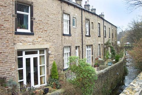 3 bedroom cottage for sale - Brookside, Skipton BD23