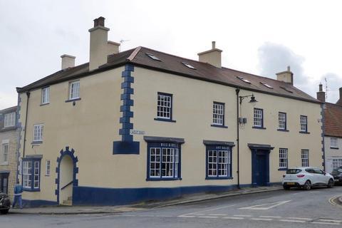 2 bedroom apartment to rent - 5 White Horse Mews, Kirkbymoorside YO62 6FB