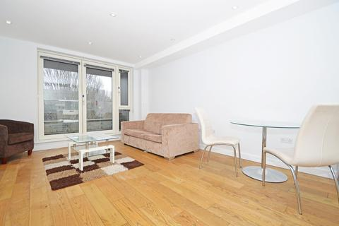 1 bedroom apartment to rent - Heneage Street, London, E1