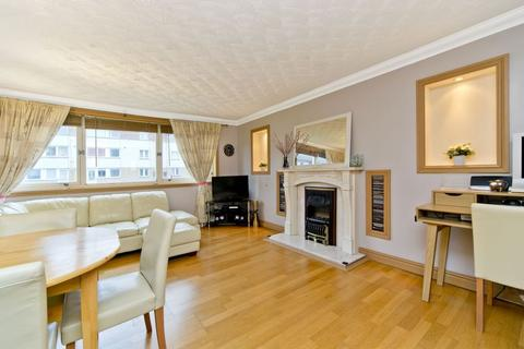 2 bedroom flat for sale - 109/3 Moredun Park Gardens, Edinburgh, EH17 7LJ