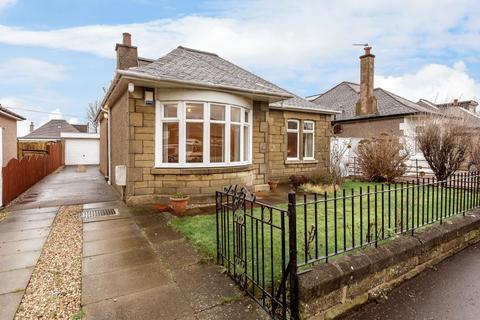2 bedroom detached bungalow for sale - 24 Ashley Drive, Edinburgh, EH11 1RP