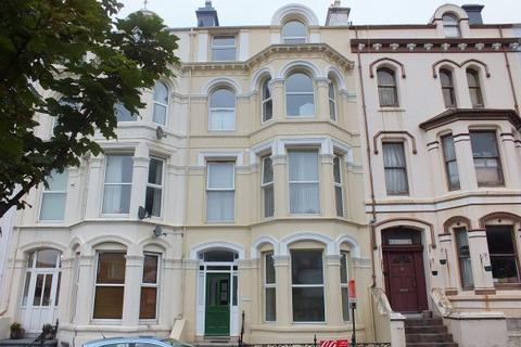 2 bedroom terraced house to rent - Apt. 5 Greenhill, Stanley Mount West, Ramsey
