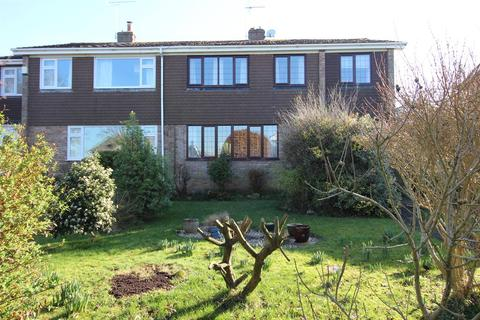 4 bedroom semi-detached house for sale - Lilliput Avenue, Chipping Sodbury, Bristol, BS37 6HX
