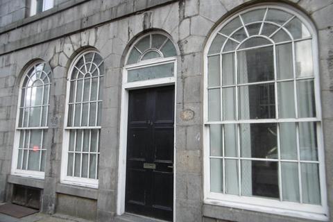 3 bedroom flat to rent - King Street, Aberdeen AB24