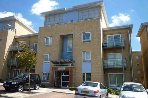 2 bedroom apartment for sale - Wellspring Crescent, Wembley, HA9
