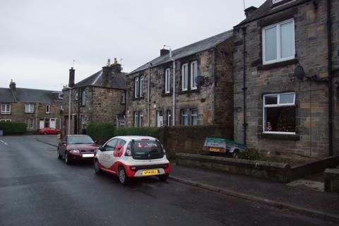 1 bedroom flat to rent - Octavia Street, Kirkcaldy, Fife, KY2
