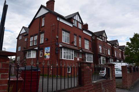 1 bedroom flat to rent - 189/191 Dickenson Road, Manchester, Greater Manchester, M13