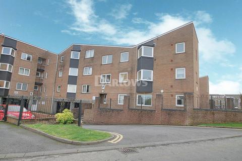 2 bedroom flat for sale - Coed Edeyrn, Llanedeyrn, Cardiff