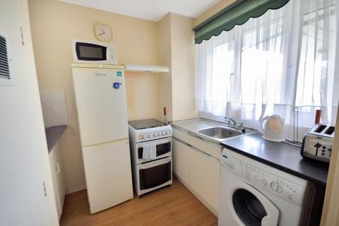 1 bedroom apartment for sale - Winchfield Road, Sydenham, SE26