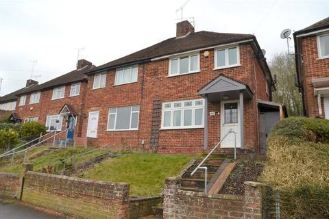 3 bedroom semi-detached house for sale - Rodway Road, Tilehurst, Reading, Berkshire, RG30
