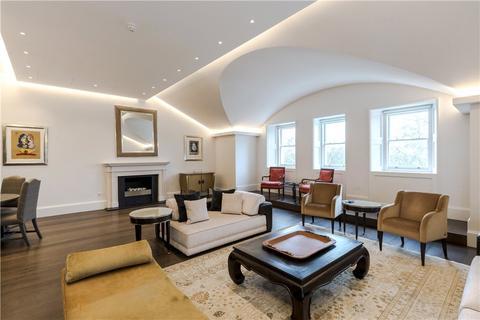 4 bedroom house for sale - Lancaster Parkside, London, W2