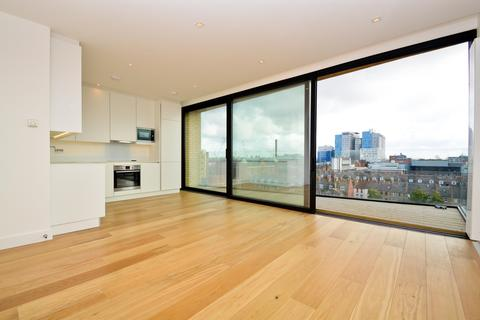2 bedroom penthouse to rent - PENTHOUSE APARTMENT, Plumbers Row, London, E1
