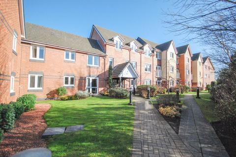 2 bedroom flat for sale - Willow Bank Court, East Boldon