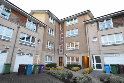 2 bedroom flat to rent - Whitehill Court, Dennistoun, Glasgow, G31