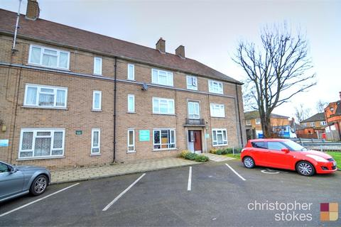 Studio for sale - Lancaster Road, Enfield, Middlesex