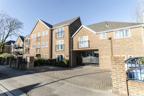 2 bedroom flat for sale - Rosemount Court, West End, Southampton, Hampshire