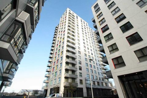 1 bedroom flat to rent - Alfred Street, Reading