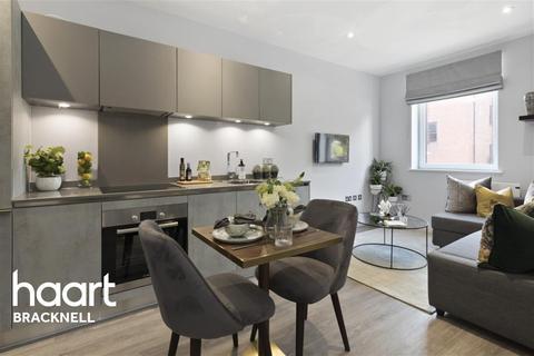1 bedroom flat to rent - Bracknell Town Center