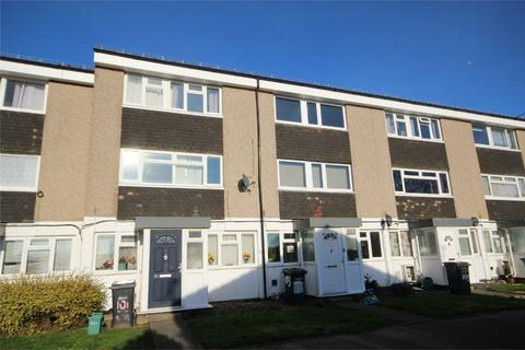 4 bedroom maisonette to rent - Wheatfield Way, Chelmsford, Essex