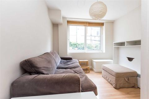 1 bedroom flat to rent - Boston Place, London, NW1