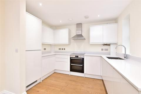 2 bedroom flat for sale - Winton Approach, Croxley Green, Hertfordshire, WD3