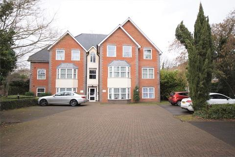 2 bedroom flat for sale - Dean House, 3a Erleigh Road, READING, Berkshire