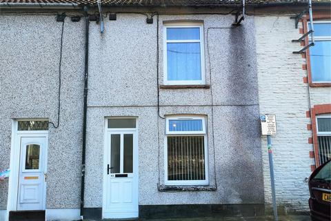 2 bedroom terraced house for sale - Sion Street, Trallwng, Pontypridd, RCT, CF37 4SD