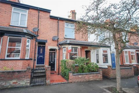 2 bedroom terraced house to rent - Acacia Grove, Town Centre, Rugby, Warwickshire