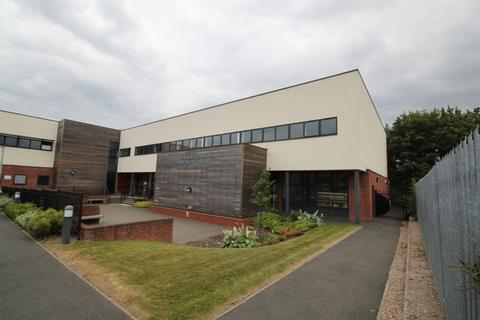 Property for sale - The Neighbourhood Centre (part of), 2 Whitaker Road, Coventry, CV5 9JE