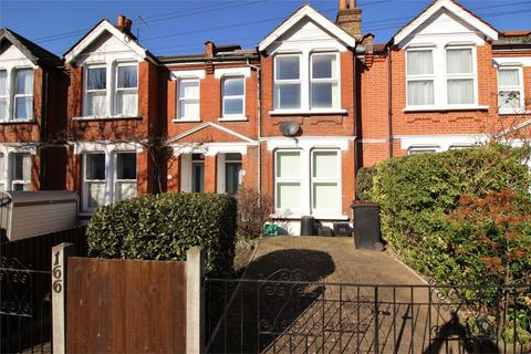 4 bedroom terraced house for sale - Mackenzie Road, Beckenham, Kent
