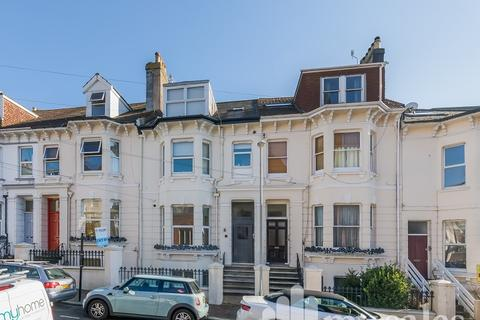 2 bedroom ground floor flat for sale - Stanford Road, Brighton, East Sussex. BN1 5DJ
