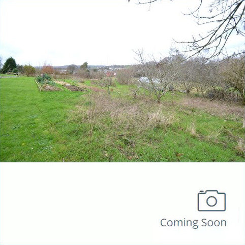 Land for sale - An Skyber, The Mount, Par