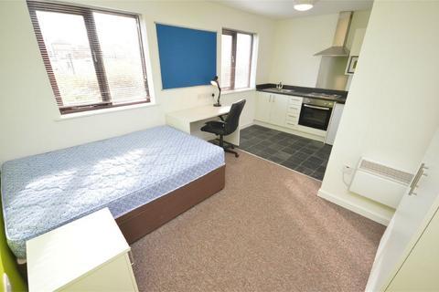 1 bedroom flat - All Saints House Student Accommodation, Portobello Lane, Sunderland, Tyne and Wear