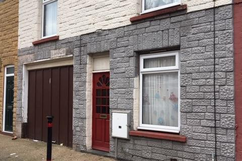 1 bedroom flat for sale - Percival Street, Scunthorpe