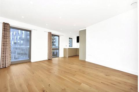 1 bedroom apartment for sale - Bywell Place, London, E16