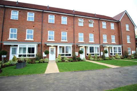 4 bedroom townhouse for sale - Aylesbury, Bucks