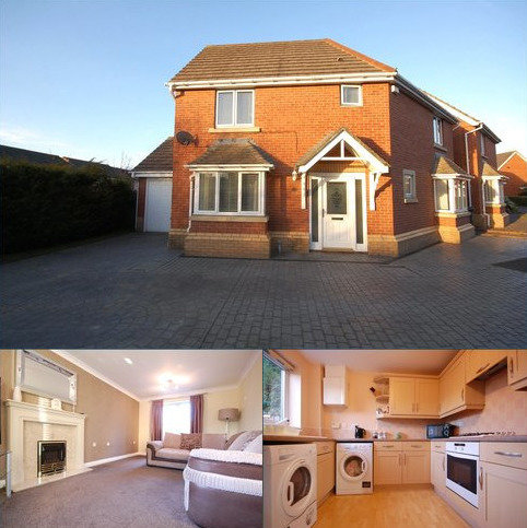 3 bedroom house for sale - Swalwell