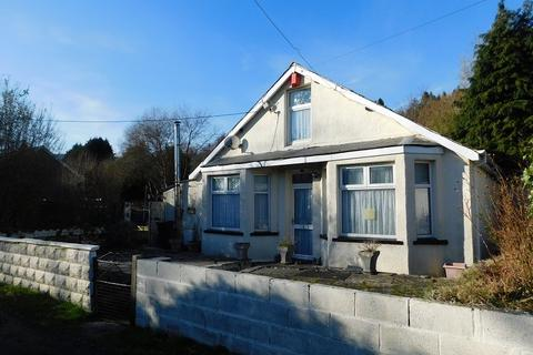 3 bedroom detached house for sale - Gelliceibryn , Glynneath, Neath, Neath Port Talbot.