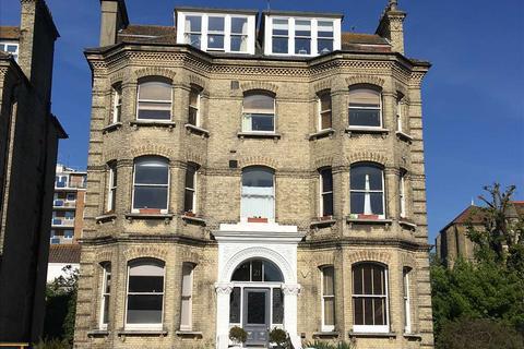 2 bedroom flat to rent - Wilbury Road, Hove
