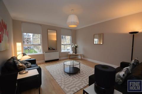 2 bedroom flat to rent - St Andrews Square, City Centre, Glasgow, Glasgow, Lanarkhire, G1