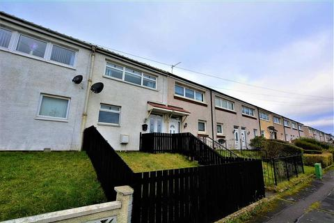 3 bedroom terraced house for sale - Collesie Drive, G33