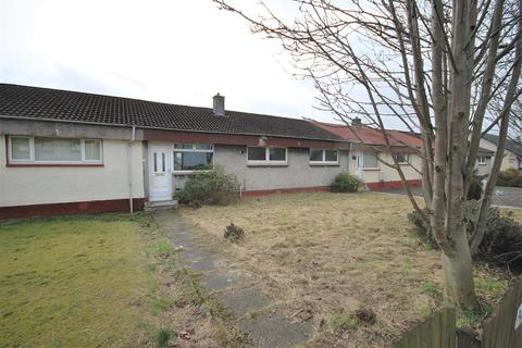 3 bedroom bungalow for sale - Pottishaw Cottages, East Whitburn